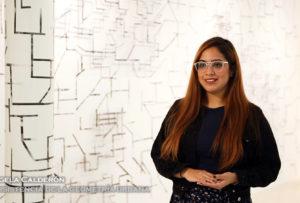 """Ángela Calderón""""Persistencia de la Geometría Urbana"""" Del 24 DE SEPTIEMBRE AL DE OCTUBRE DE 2020. Sala C ROJA (En la actualidad el CEART se encuentra cerrado por la crisis sanitaria […]"""