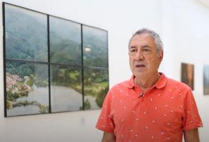 """El Colectivo Fotográfico de Fuenlabrada nos presenta en esta ocasión la exposición, """"El agua en todos sus contextos"""". Una magnífica exposición de 22 fotografías realizadas durante el último año. """"Si […]"""