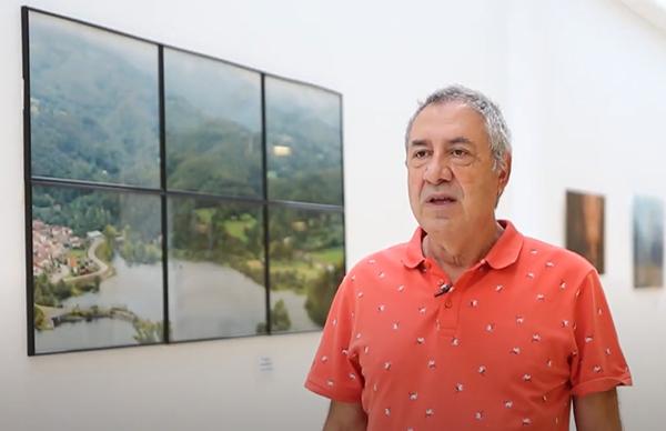 """Colectivo Fotográfico de Fuenlabrada """"El agua en todos sus contextos"""" – CEART SALA COLECTIVOS"""